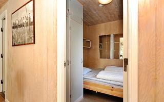Sommerhus DCT-16964 i Guldforhoved til 6 personer - billede 196692612