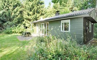 Sommerhus DCT-16964 i Guldforhoved til 6 personer - billede 196692592