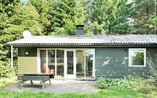 Sommerhus DCT-16964 i Guldforhoved til 6 personer - billede 196692594