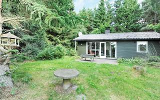 Sommerhus DCT-16964 i Guldforhoved til 6 personer - billede 196692596