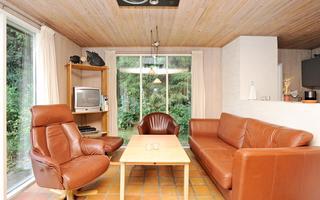 Sommerhus DCT-16964 i Guldforhoved til 6 personer - billede 196692600