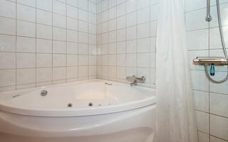 Sommerhus DCT-17211 i Silkeborg til 8 personer - billede 40022122
