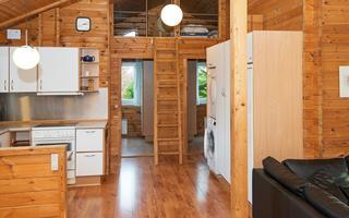 Sommerhus DCT-17211 i Silkeborg til 8 personer - billede 40022130