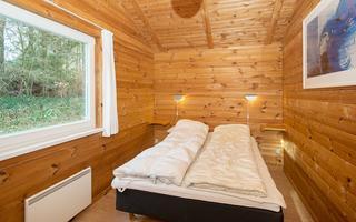 Sommerhus DCT-17211 i Silkeborg til 8 personer - billede 40022150