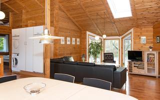 Sommerhus DCT-17211 i Silkeborg til 8 personer - billede 40022134
