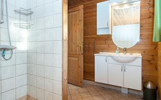 Sommerhus DCT-17211 i Silkeborg til 8 personer - billede 40022152