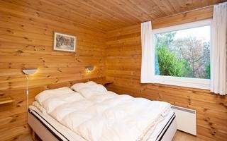 Sommerhus DCT-17211 i Silkeborg til 8 personer - billede 40022146