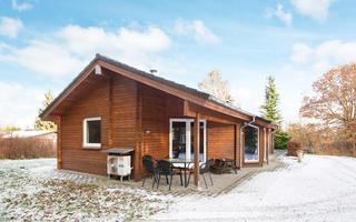 Sommerhus DCT-17211 i Silkeborg til 8 personer - billede 40022116