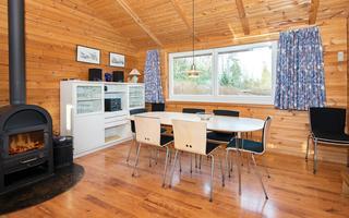 Sommerhus DCT-17211 i Silkeborg til 8 personer - billede 40022136