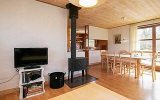 Ferienhaus DCT-18362 in Tranum für 6 Personen - Bild 142690434
