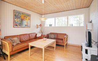 Ferienhaus DCT-18362 in Tranum für 6 Personen - Bild 142690428