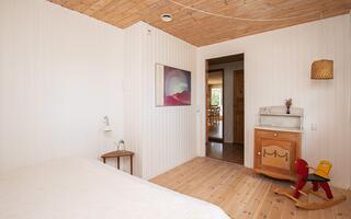 Ferienhaus DCT-18362 in Tranum für 6 Personen - Bild 142690452