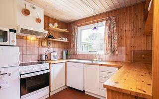 Ferienhaus DCT-18362 in Tranum für 6 Personen - Bild 142690442