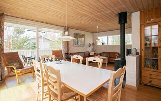 Ferienhaus DCT-18362 in Tranum für 6 Personen - Bild 142690436