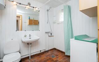 Ferienhaus DCT-18362 in Tranum für 6 Personen - Bild 142690454