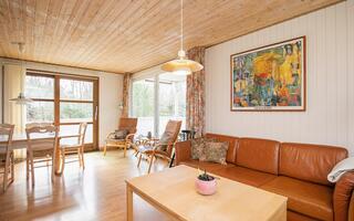Ferienhaus DCT-18362 in Tranum für 6 Personen - Bild 142690432