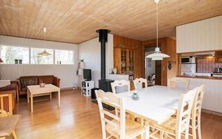 Ferienhaus DCT-18362 in Tranum für 6 Personen - Bild 142690430