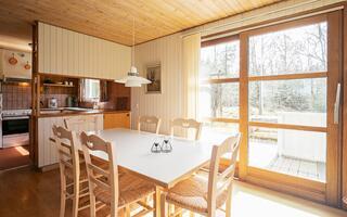 Ferienhaus DCT-18362 in Tranum für 6 Personen - Bild 142690440