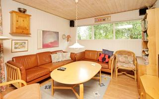 Holiday home DCT-18362 in Tranum for 6 people - image 133367619