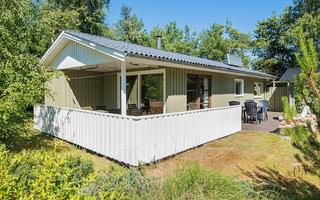 Holiday home DCT-18362 in Tranum for 6 people - image 133367613
