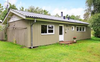 Holiday home DCT-18362 in Tranum for 6 people - image 133367655