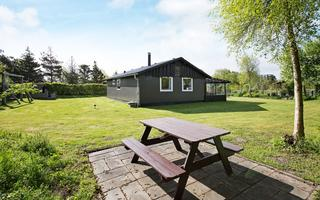 Ferienhaus DCT-18404 in Bredfjed für 6 Personen - Bild 141734969