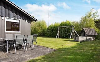 Ferienhaus DCT-18404 in Bredfjed für 6 Personen - Bild 141734971