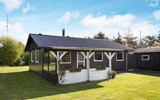 Ferienhaus DCT-18404 in Bredfjed für 6 Personen - Bild 141734935
