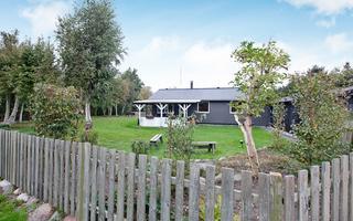 Ferienhaus DCT-18404 in Bredfjed für 6 Personen - Bild 141734937