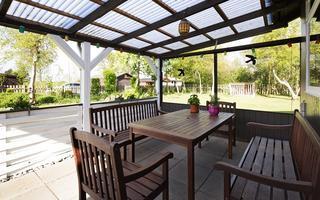 Ferienhaus DCT-18404 in Bredfjed für 6 Personen - Bild 141734941