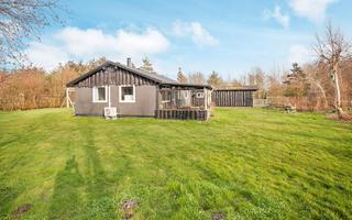 Ferienhaus DCT-18404 in Bredfjed für 6 Personen - Bild 141734961
