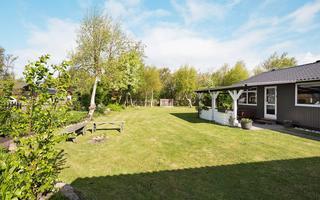 Ferienhaus DCT-18404 in Bredfjed für 6 Personen - Bild 141734967