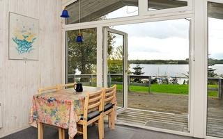 Holiday home DCT-18471 in Sønderballe for 4 people - image 41300734