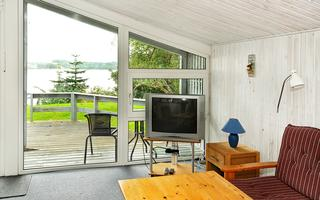 Holiday home DCT-18471 in Sønderballe for 4 people - image 41300730