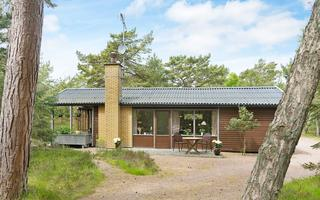 Holiday home DCT-18549 in Dueodde for 5 people - image 133367975