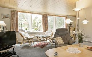 Holiday home DCT-18549 in Dueodde for 5 people - image 133367979
