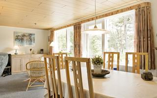 Holiday home DCT-18549 in Dueodde for 5 people - image 133367983