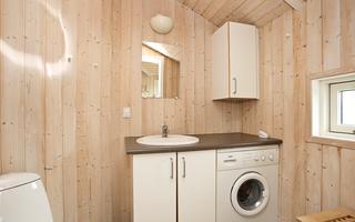 Ferienhaus DCT-18587 in Løkken für 8 Personen - Bild 142691004
