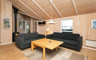 Ferienhaus DCT-18587 in Løkken für 8 Personen - Bild 142690984