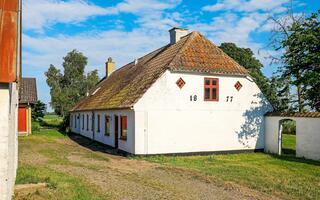 Sommerhus DCT-18908 i Blokhus til 12 personer - billede 168638697