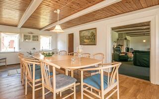 Sommerhus DCT-18908 i Blokhus til 12 personer - billede 168638701