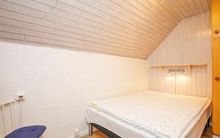 Holiday home DCT-19036 in Søndervig for 4 people - image 133368693