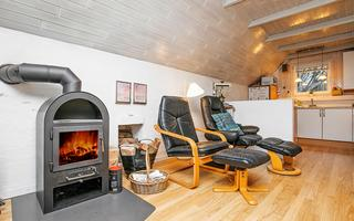 Holiday home DCT-19036 in Søndervig for 4 people - image 133368697