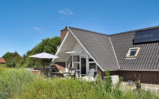 Holiday home DCT-19036 in Søndervig for 4 people - image 133368677