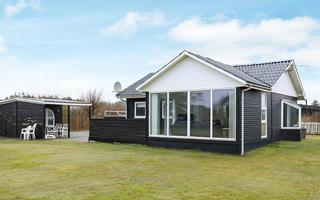 Holiday home DCT-19730 in Søndervig for 4 people - image 133369083
