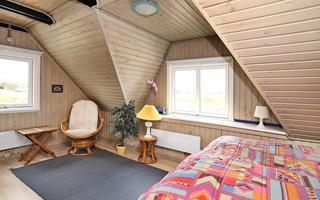 Ferienhaus DCT-19835 in Blokhus für 6 Personen - Bild 136834883