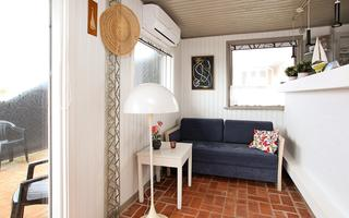 Ferienhaus DCT-19835 in Blokhus für 6 Personen - Bild 136834879