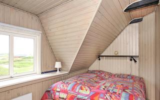 Ferienhaus DCT-19835 in Blokhus für 6 Personen - Bild 136834885