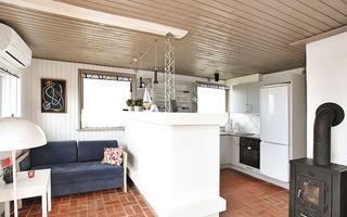 Ferienhaus DCT-19835 in Blokhus für 6 Personen - Bild 136834877