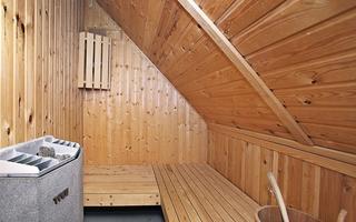 Ferienhaus DCT-19835 in Blokhus für 6 Personen - Bild 136834895